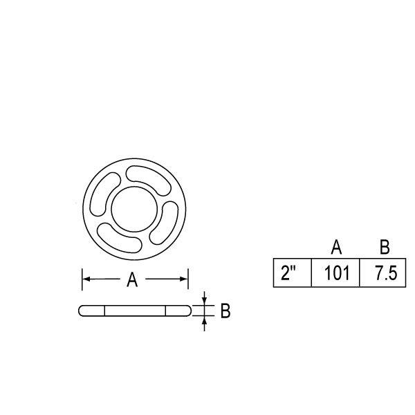 SS-429 Universal Loop-1